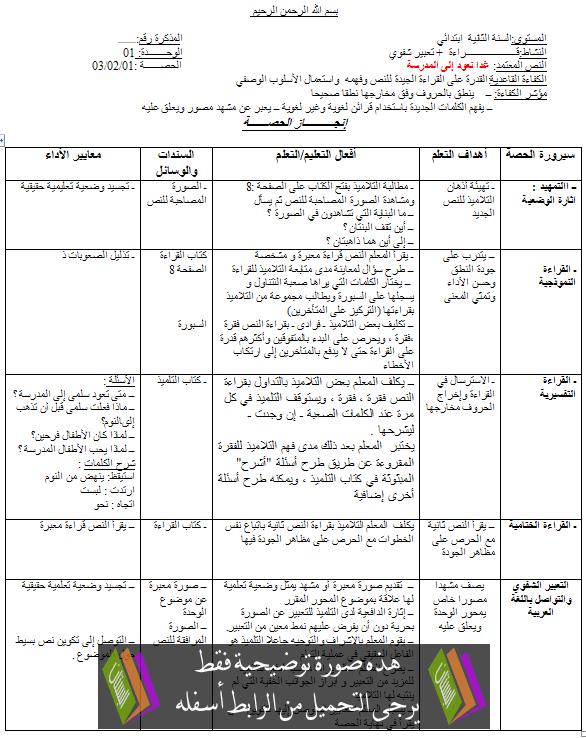 ������ ����� ������� ����� ������� ������� arab.png