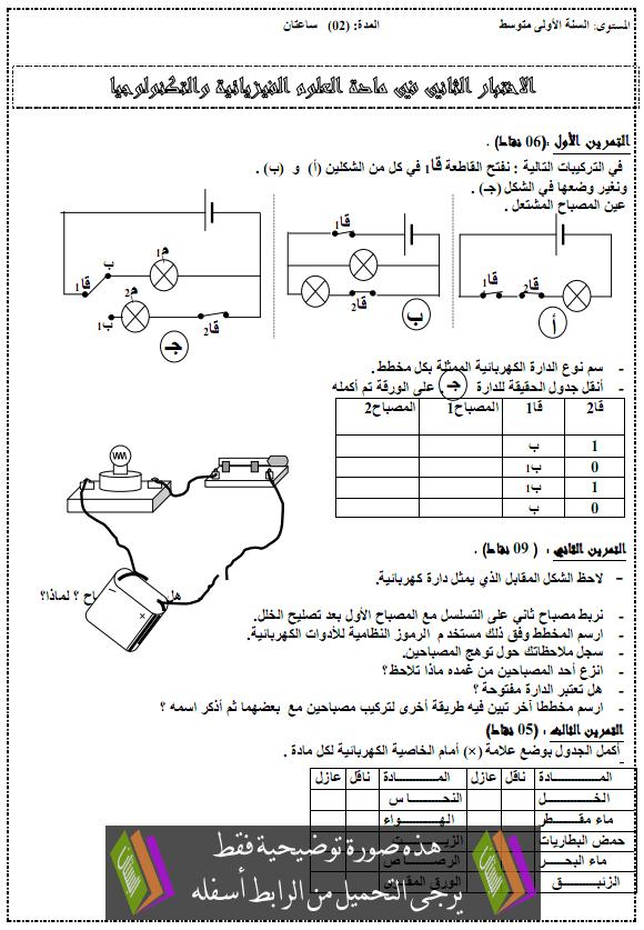 �������� ������ �� ���� ������ ���������� ������������ �� ������� ������ ����� physics2n-corrected.