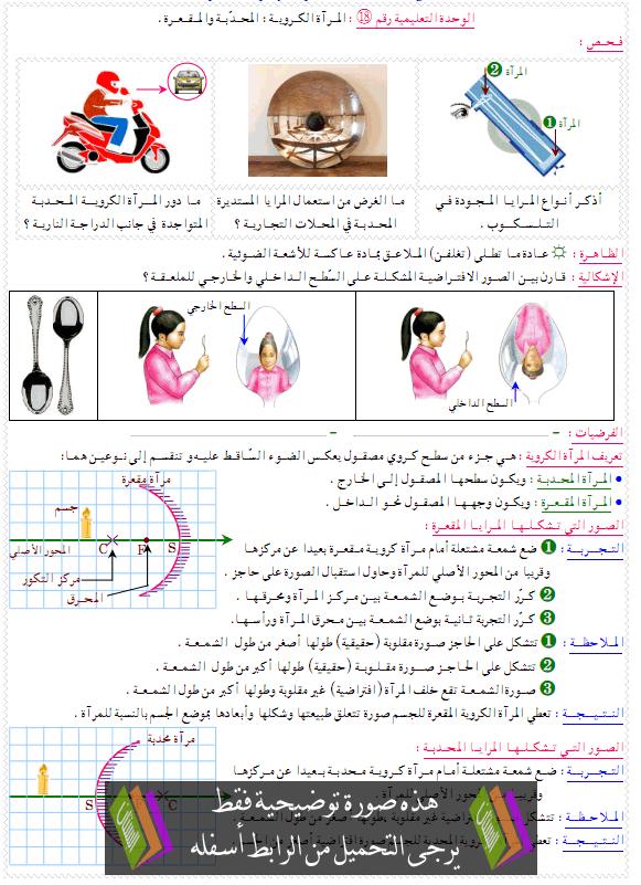 ��� ������ ���������� ������������ ������ ������� �������� �������� almiraat-alkorawia.p