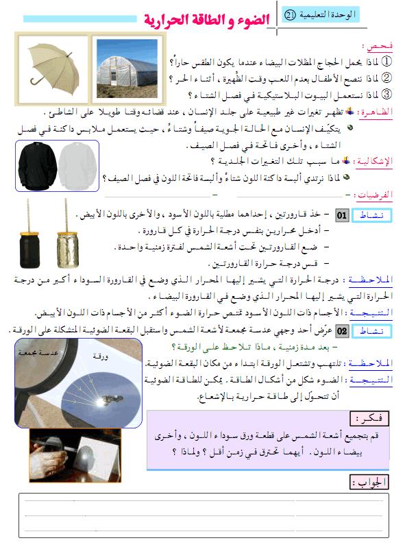 ��� ������ ���������� ������������ ����� ������� �������� ataka-alhararia.png