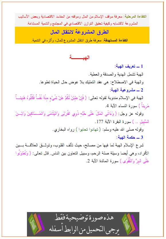 ��� ������ ��������� ����� �������� ������� ����� ������ˡ ����ɡ ������ intikal-almal.png
