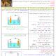 مذكرات ودروس الفيزياء وحلول تمارين الكتاب المدرسي مقتبسة من احسن المواقع السنة الرابعة متوسط Mahlol-charidi-80x80