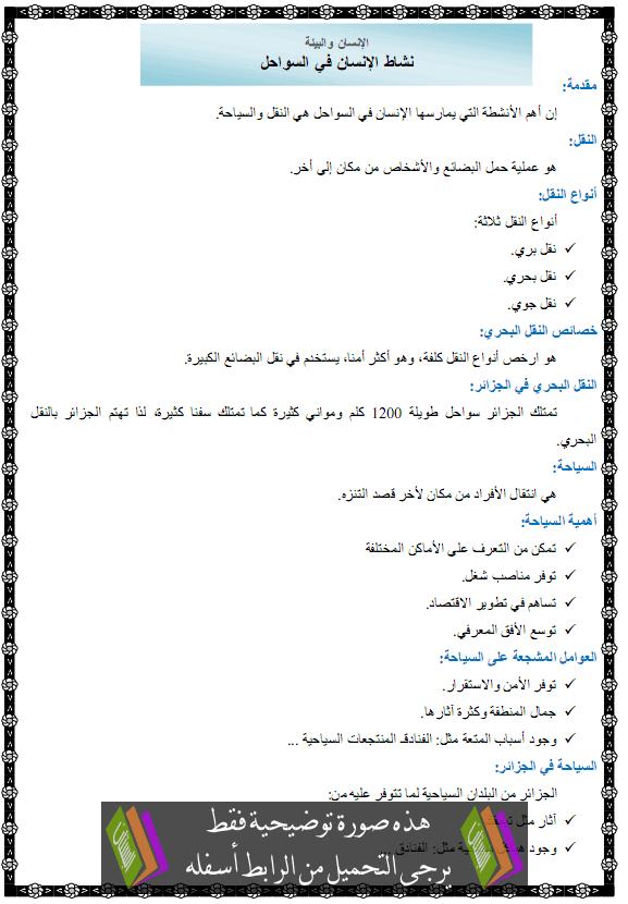 ��� ��������� ���� ������� �� ������� ������ ����� nachat-asawahil.png