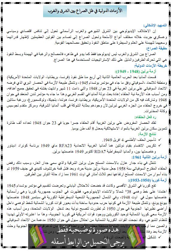 ��� ������� ������� ������� �� �� ������ ��� ����� ������ ������� ����� alazamat-adawlia.png