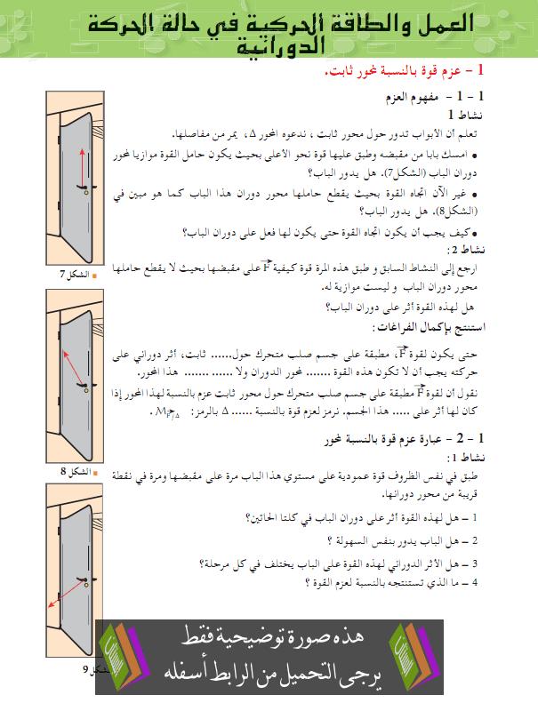 ��� ������ ���������� ����� ������� ������� ���� ������ ���������� ������� ����� alharaka-adawarania.