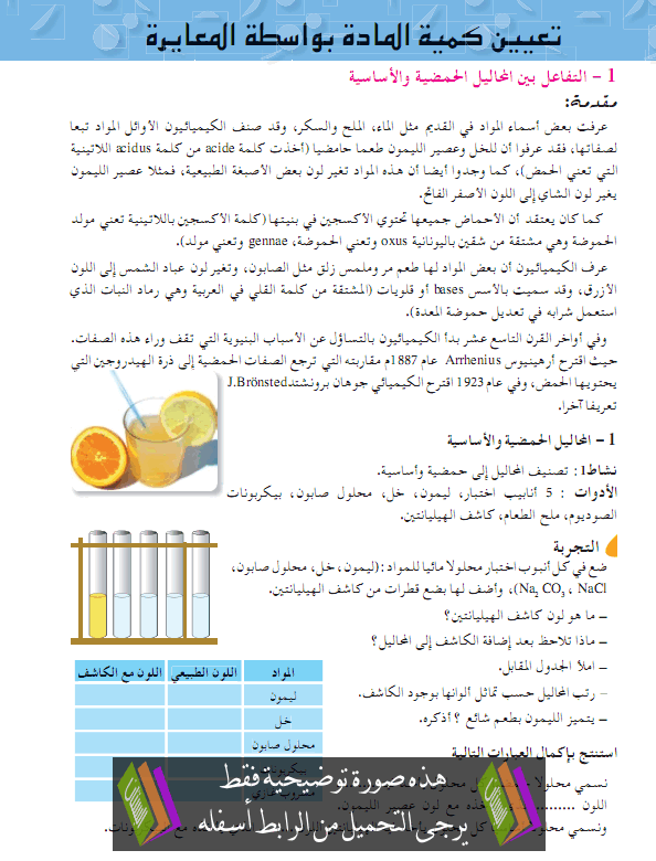 ��� ������ ���������� ����� ���� ������ ������ �������� ������� ����� almo3ayara.png