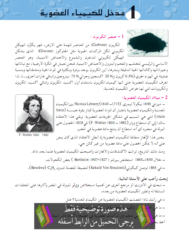 ��� ������ ���������� ���� ��� �������� ������� ������� ����� madkhal-alkimiae.png